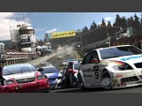 Race Driver: GRID Screenshot #9 for Xbox 360 - Click to view