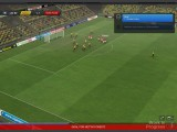 Football Manager 2013 Screenshot #72 for PC - Click to view