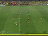 Football Manager 2013 Screenshot #73 for PC - Click to view