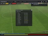Football Manager 2013 Screenshot #74 for PC - Click to view