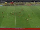 Football Manager 2013 Screenshot #75 for PC - Click to view
