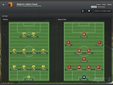 Football Manager 2013 Screenshot #76 for PC - Click to view