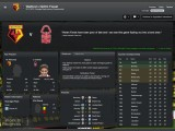 Football Manager 2013 Screenshot #77 for PC - Click to view