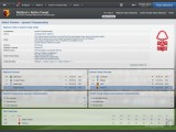 Football Manager 2013 Screenshot #78 for PC - Click to view
