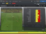 Football Manager 2013 Screenshot #79 for PC - Click to view