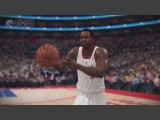 NBA Live 13 Screenshot #10 for Xbox 360 - Click to view