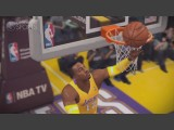 NBA Live 13 Screenshot #11 for Xbox 360 - Click to view