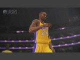 NBA Live 13 Screenshot #16 for Xbox 360 - Click to view