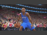 NBA Live 13 Screenshot #18 for Xbox 360 - Click to view