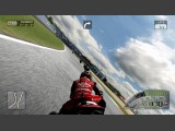 SBK08 Superbike World Championship Screenshot #1 for Xbox 360 - Click to view