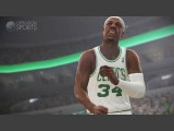 NBA Live 13 Screenshot #19 for Xbox 360 - Click to view