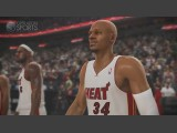 NBA Live 13 Screenshot #20 for Xbox 360 - Click to view