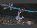NBA Live 13 Screenshot #21 for Xbox 360 - Click to view