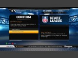 Madden NFL 13 Screenshot #237 for Xbox 360 - Click to view