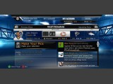 Madden NFL 13 Screenshot #238 for Xbox 360 - Click to view
