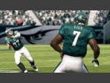 Madden NFL 13 Screenshot #8 for Wii U - Click to view