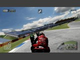 SBK08 Superbike World Championship Screenshot #2 for Xbox 360 - Click to view