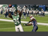 Madden NFL 13 Screenshot #9 for Wii U - Click to view