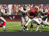 Madden NFL 13 Screenshot #10 for Wii U - Click to view