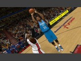 NBA 2K13 Screenshot #1 for Wii U - Click to view