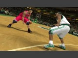 NBA 2K13 Screenshot #3 for Wii U - Click to view