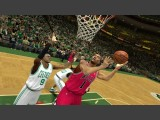 NBA 2K13 Screenshot #4 for Wii U - Click to view