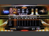 NBA 2K13 Screenshot #121 for Xbox 360 - Click to view