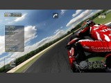 SBK08 Superbike World Championship Screenshot #3 for Xbox 360 - Click to view
