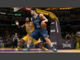 NBA 2K13 Screenshot #122 for Xbox 360 - Click to view