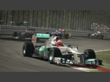 F1 2012 Screenshot #24 for Xbox 360 - Click to view