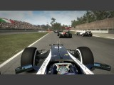 F1 2012 Screenshot #25 for Xbox 360 - Click to view