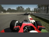 F1 2012 Screenshot #26 for Xbox 360 - Click to view