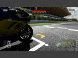 SBK08 Superbike World Championship Screenshot #4 for Xbox 360 - Click to view