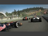 F1 2012 Screenshot #30 for Xbox 360 - Click to view