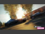 Forza Horizon Screenshot #21 for Xbox 360 - Click to view