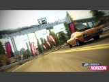 Forza Horizon Screenshot #22 for Xbox 360 - Click to view