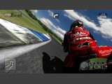 SBK08 Superbike World Championship Screenshot #5 for Xbox 360 - Click to view