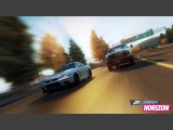Forza Horizon Screenshot #23 for Xbox 360 - Click to view
