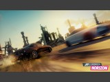 Forza Horizon Screenshot #24 for Xbox 360 - Click to view