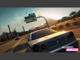 Forza Horizon Screenshot #25 for Xbox 360 - Click to view