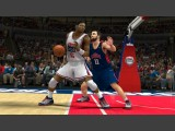 NBA 2K13 Screenshot #123 for Xbox 360 - Click to view
