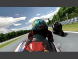 SBK08 Superbike World Championship Screenshot #6 for Xbox 360 - Click to view