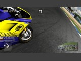 SBK08 Superbike World Championship Screenshot #7 for Xbox 360 - Click to view
