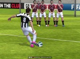 FIFA Soccer 13 Screenshot #10 for iOS - Click to view