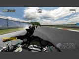 SBK08 Superbike World Championship Screenshot #8 for Xbox 360 - Click to view