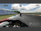 SBK08 Superbike World Championship Screenshot #9 for Xbox 360 - Click to view