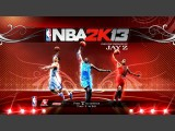 NBA 2K13 Screenshot #124 for Xbox 360 - Click to view