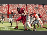 NCAA Football 13 Screenshot #310 for Xbox 360 - Click to view