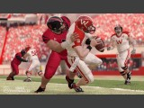 NCAA Football 13 Screenshot #311 for Xbox 360 - Click to view
