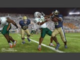 NCAA Football 13 Screenshot #312 for Xbox 360 - Click to view
